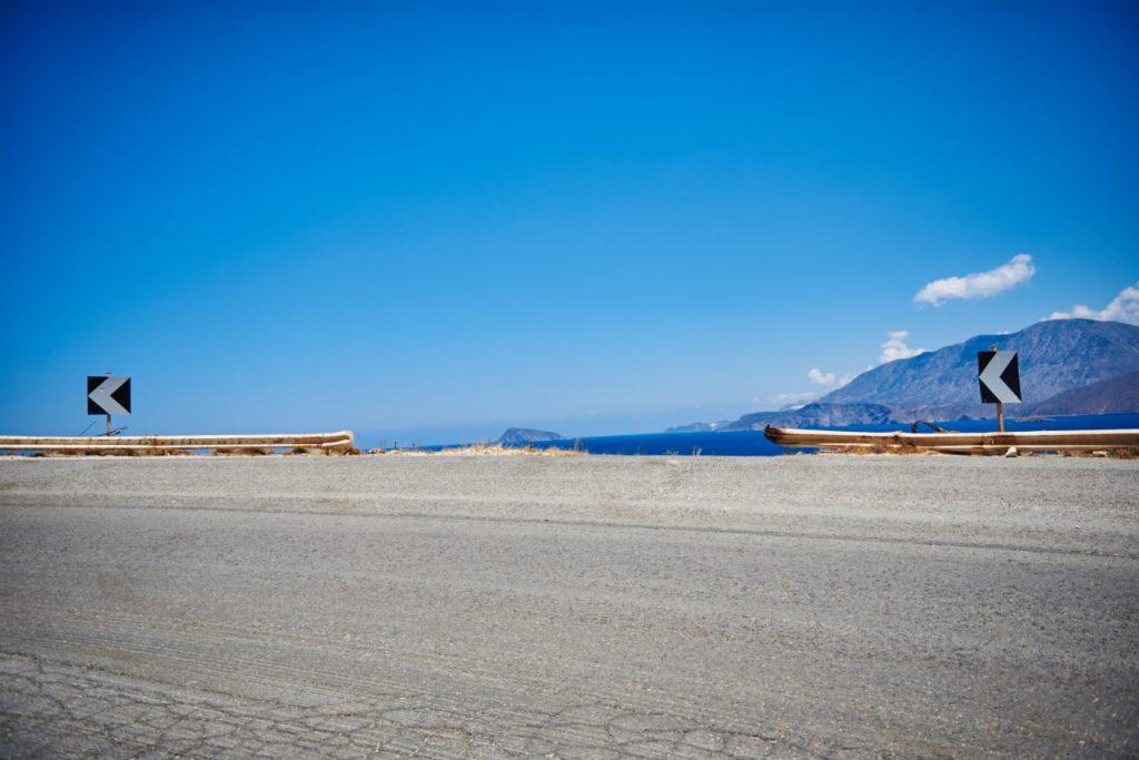 Kreta.2015_178