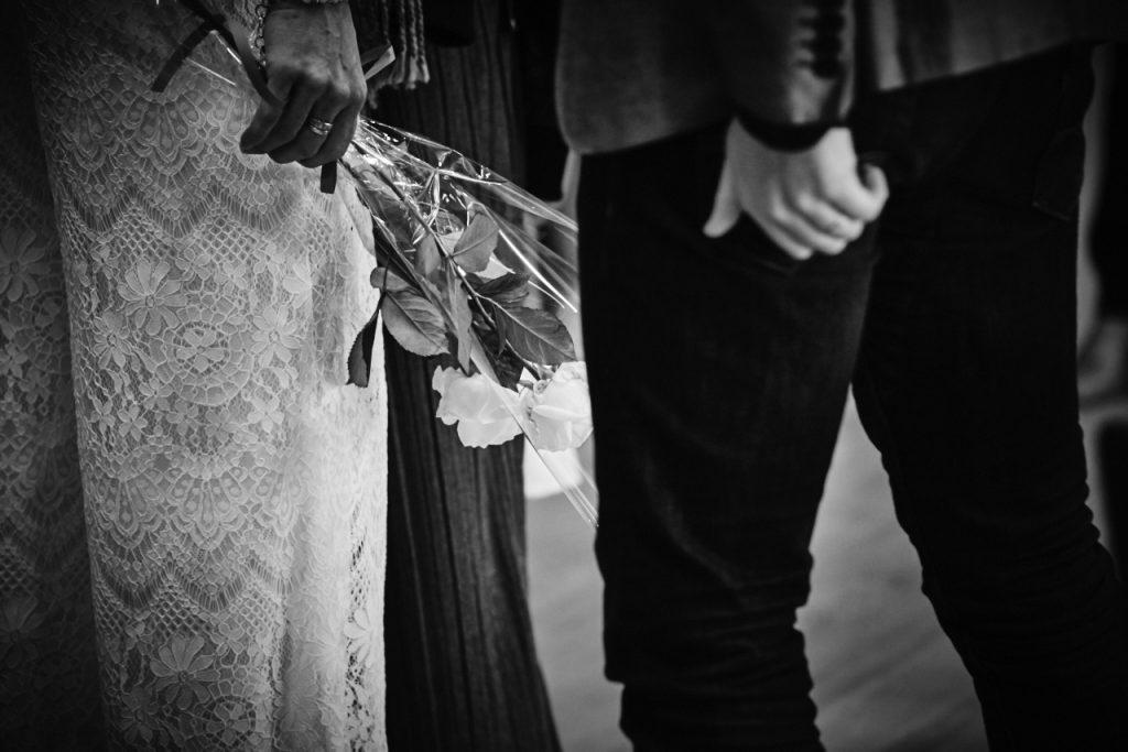 bw_ceremonie_030