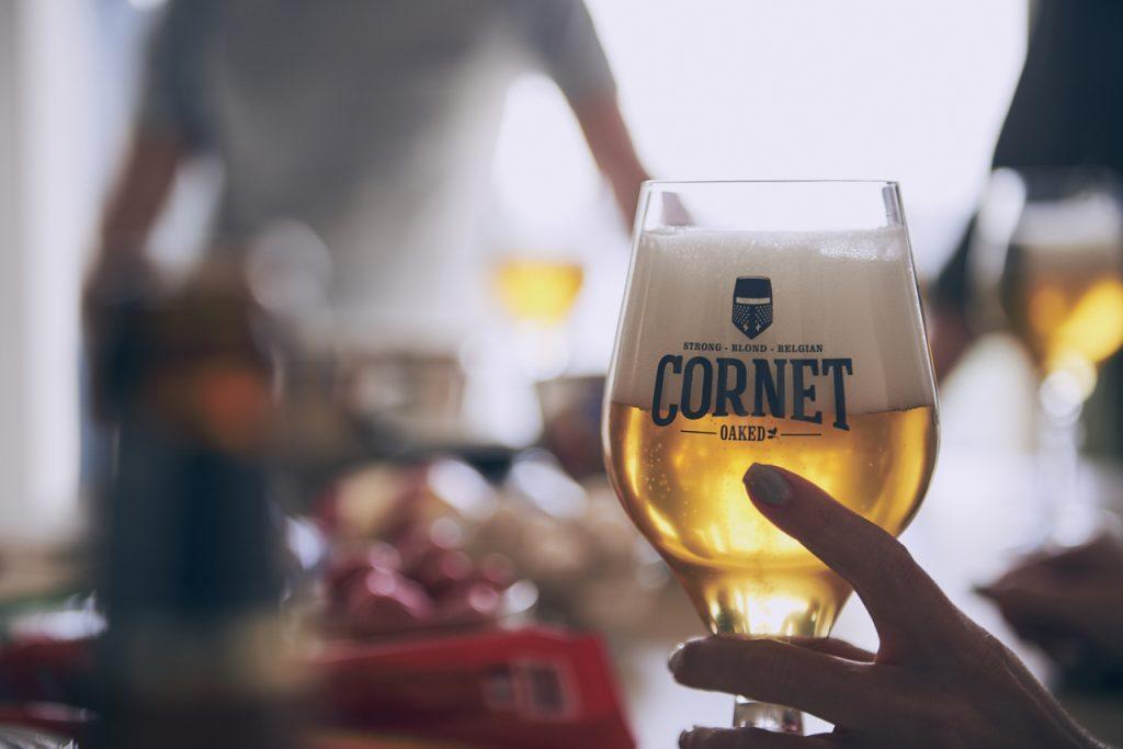 Cornet_Zee2018_097