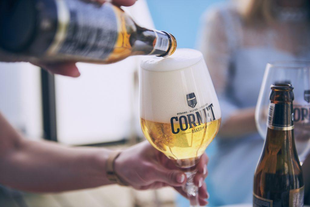 Cornet_Zee2018_363