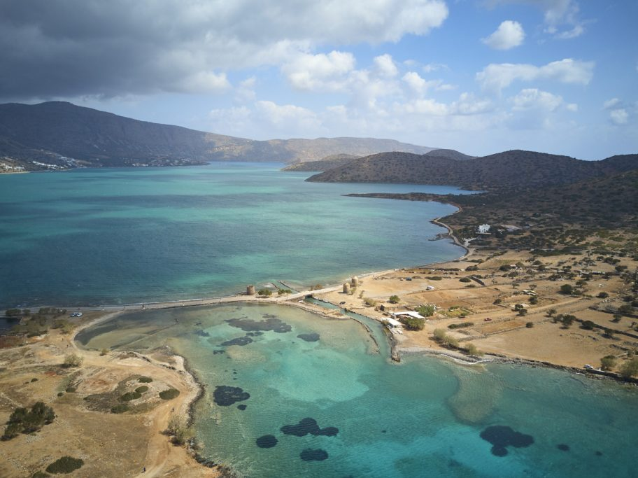 Crete2018_005