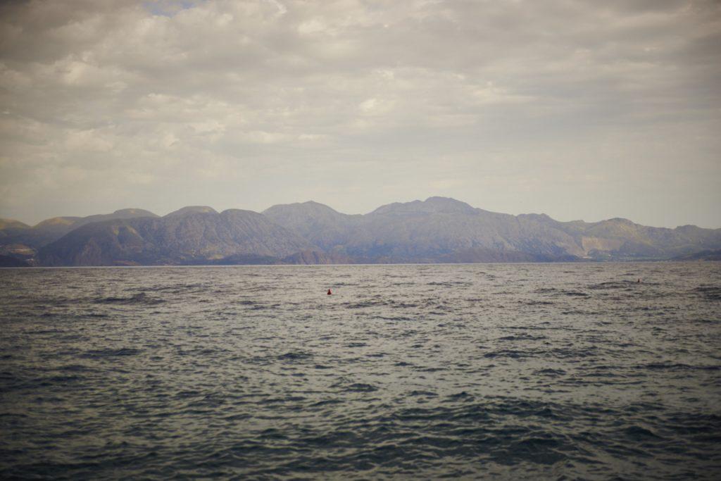 Kreta.2015_027