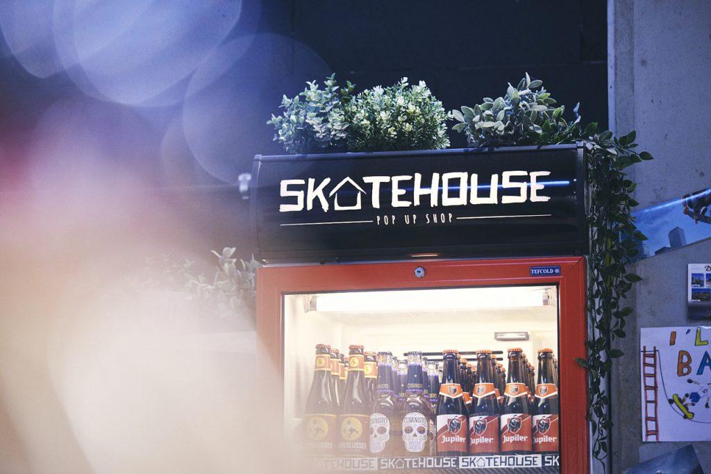 OOVI.Skatehouse_380