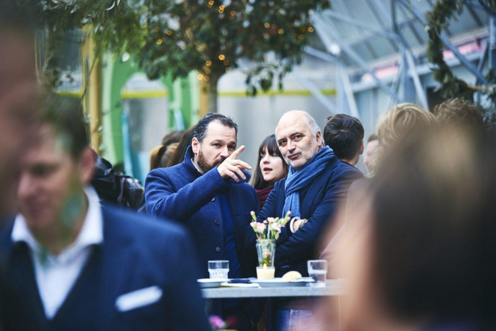 OOVI.persconferentie.gent_115