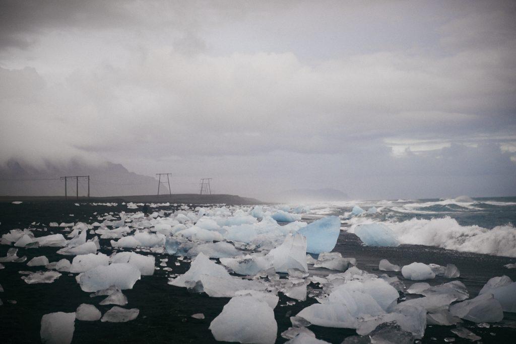 ice_043